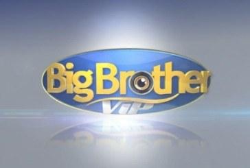 """TVI recupera melhores momentos da Gala de ontem do """"Big Brother VIP"""" [com vídeo]"""