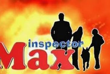 """Primeira-mão: SIC tem nova arma para bater o """"Inspector Max"""""""