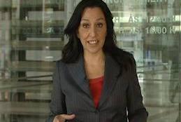'Caso Ana Leal' origina petição online
