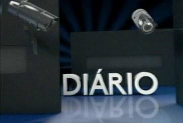 """Big Brother VIP"" continua a vencer ""Dancin' Days"""