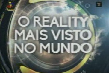 "Última expulsão de ""Big Brother VIP"" é o programa mais visto do dia"