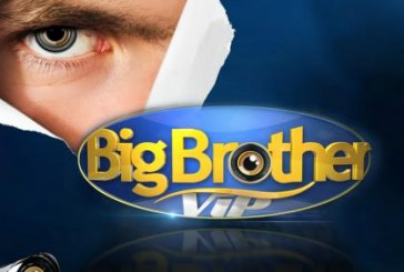 "Tino de Rans é o último expulso do ""Big Brother VIP"""