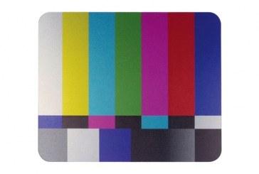 Audiências: TVI ganha com SIC no limiar dos 20%