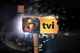 """Audiências: 'Filmes TVI' regressam a perder para """"A Guerreira"""" e série inglesa"""