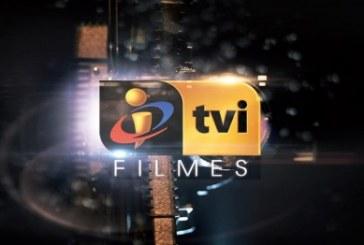 TVI anuncia cinema para o primeiro dia do ano