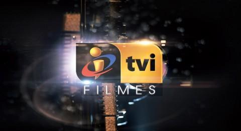 TVI disponibiliza telefilmes inéditos na internet