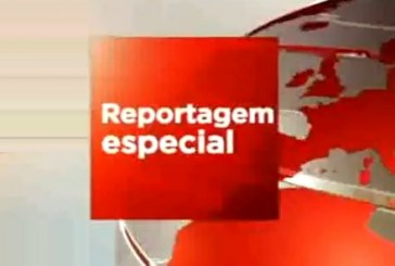 'Reportagem Especial': SIC mosta a ascensão e queda de jogadores de futebol