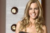 Rita Andrade faz balanço positivo do seu trabalho nos Óscares 2015