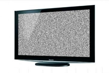 CAEM lamenta saída de RTP e TVI do grupo de associados