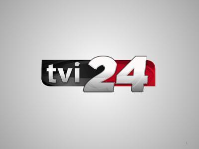 TVI24 volta a liderar o prime time em agosto