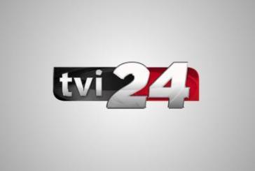 TVI24 conquista o pódio dos mais visto dos canais Cabo e ultrapassa a RTP2