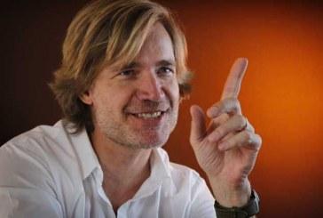 SP Televisão cria SP Entertainment e contrata Piet-Hein para dirigir a produtora