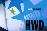 """Canal Hollywood estreia sessão dupla de """"Os Mercenários"""""""