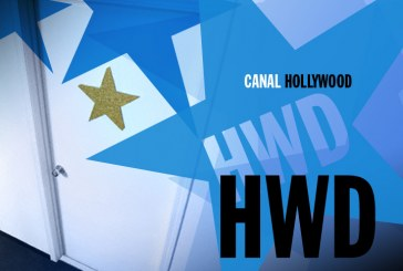 Canal Hollywood exibe 'sessão dupla' de Clint Eastwood