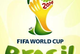 'Portugal Vs. Russia': RTP1 transmite jogo decisivo da seleção