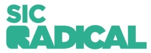 sicradical