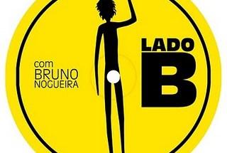 """""""Lado B"""": Bruno Nogueira volta a ser aposta da RTP2"""