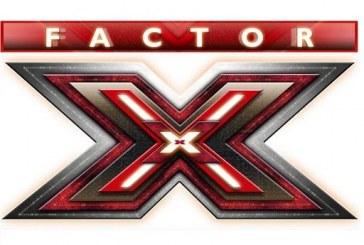 """Cantora portuguesa tenta a sua sorte no """"Factor X"""" britânico [vídeo]"""