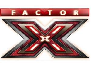 """Factor X"" está a chegar à SIC"