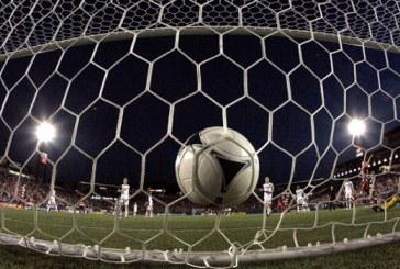 'Porto – Paços de Ferreira': Sport TV Live emite jogo