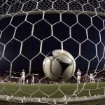 'Portugal – Inglaterra': Euro2017 de Futebol Feminino regista o melhor resultado