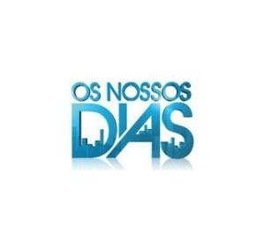 """A RTP estreia """"Os Nossos Dias"""" a 16 de setembro"""