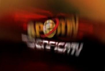 Audiências: Em dia de dérbi, Sport TV1 com quase 4 vezes mais que Benfica TV