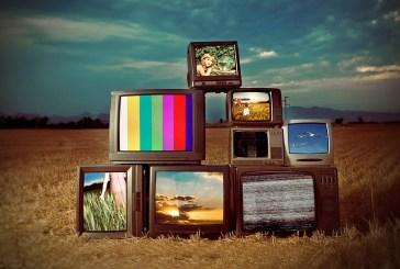 Estudo da Marktest revela que audiência não é sinónimo de agrado