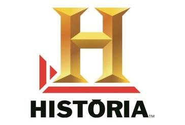 Especial Extraterrestres: Canal História prepara um verão 'do outro mundo'