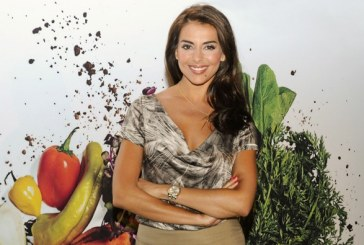 Catarina Furtado tem novo projeto na RTP1