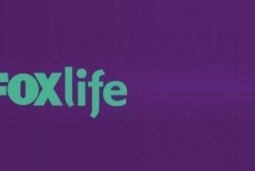 """FOX Life estreia 4ª temporada de """"The Good Wife"""""""