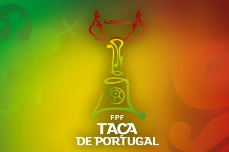 TVI compra Taça de Portugal 2020/21 e 2021/22