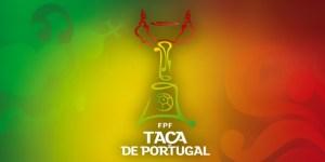 SFE Newsletter TAC?A PORTUGAL