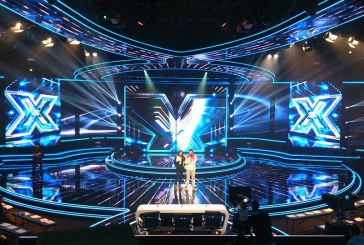 "SIC obriga FremantleMedia alterar Galas do ""Factor X"""