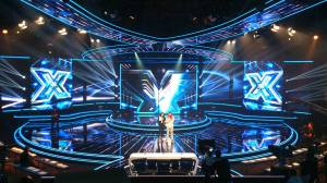 Factor X gala