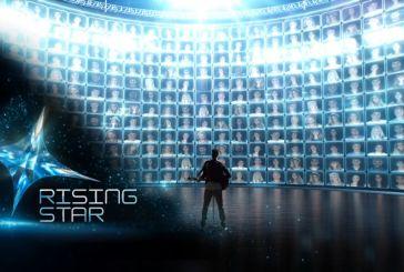 """TVI com dificuldades em arranjar apresentadores para o """"Rising Star"""""""