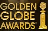 Saiba quem são os nomeados para os Globos de Ouro (Golden Globes)