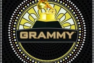 Saiba quem foram os vencedores do Grammy 2014