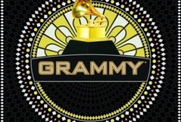 Grammys 2016: Lady Gaga interpreta David Bowie e arranca elogios [vídeo]