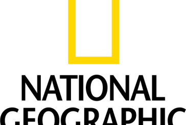 National Geographic estreia
