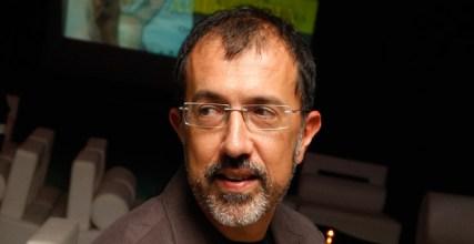 Rui Vilhena