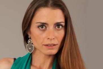 Patrícia Tavares mostra-se satisfeita por voltar a trabalhar com António Barreira