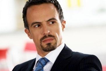 'A Cor do Destino': Ivo Canelas na SIC?