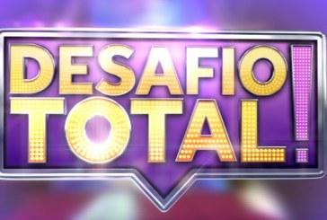 """Conheça os 8 concorrentes do """"Desafio Total"""" da RTP1"""