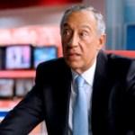 Depois da SIC, Marcelo Rebelo de Sousa deu entrevista à TVI! Veja como foi a audiência