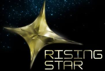"Animador de Rádio está confirmado como jurado do ""Rising Star"""