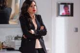 Dalila Carmo confirma o seu regresso à TVI