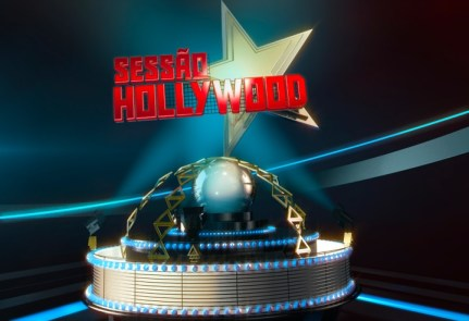 Sessão Hollywood