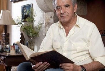 Tozé Martinho acha «incompreensível» não estar a escrever novelas
