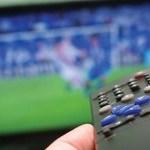 """""""Sporting x Estoril"""": Saiba como foi a audiência"""